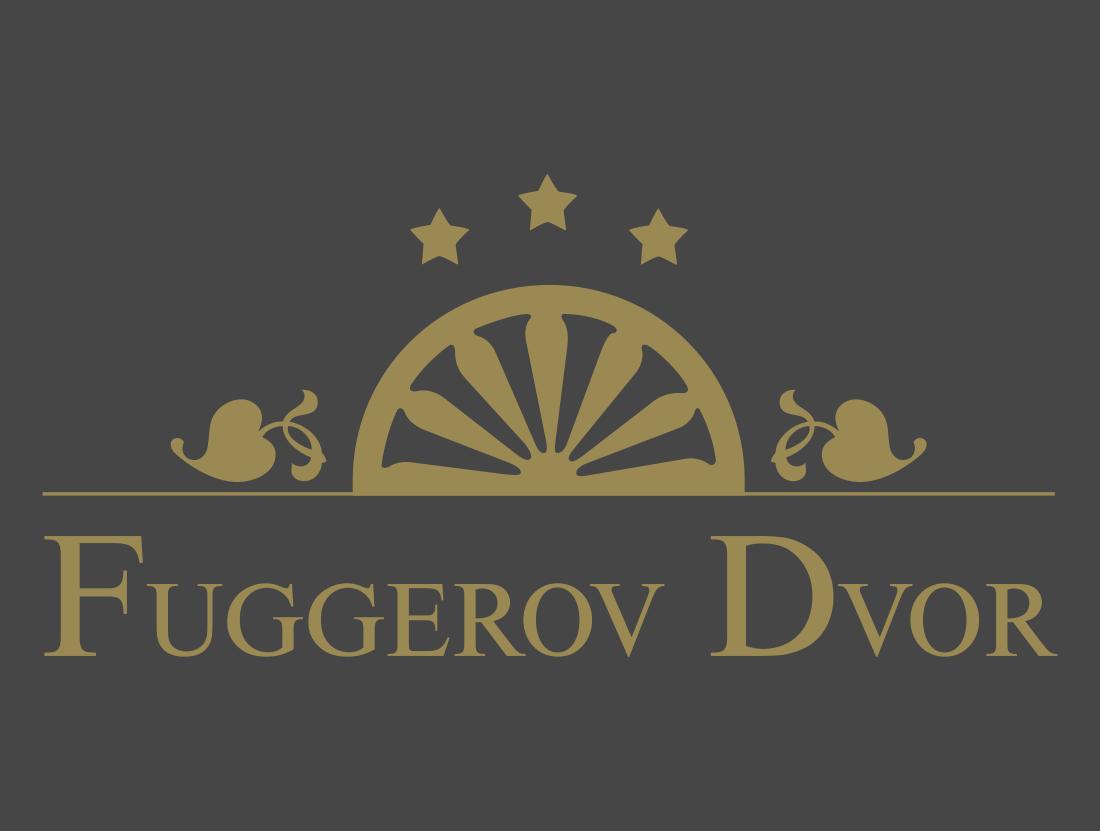 Hotel Fuggerov dvor